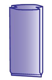 BM-LO 200