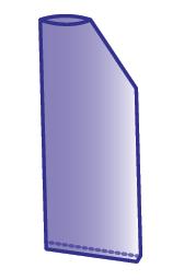 BM-LO 100 S