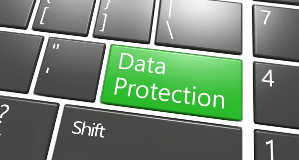 data-protection1